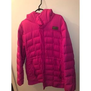 The North Face Women's Ski Jacket